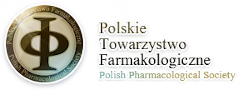 Polish Pharmacological Society